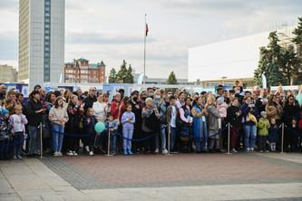 Фестиваль мир спорта-2021, Ульяновск (48).jpg