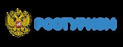 logo_rus_blue_2.png