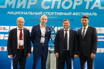 Фестиваль мир спорта-2021, Казань (30).JPG