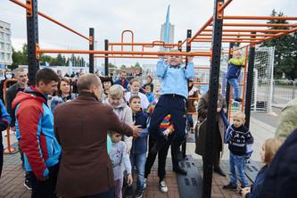 Фестиваль мир спорта-2021, Ульяновск (36).jpg