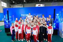 Фестиваль мир спорта-2021, Казань (58).JPG