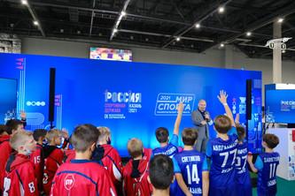 Фестиваль мир спорта-2021, Казань (45).JPG