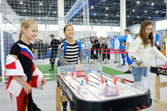Фестиваль мир спорта-2021, Казань (3).JPG