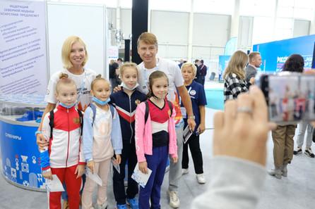 Фестиваль мир спорта-2021, Казань (9).JPG