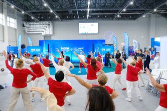 Фестиваль мир спорта-2021, Казань (32).JPG