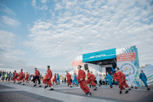 Фестиваль мир спорта-2021, Ульяновск (22).JPG