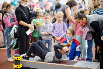 Фестиваль мир спорта-2021, Казань (15).jpg