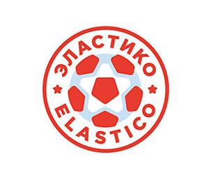 Детская футбольная школа Эластико
