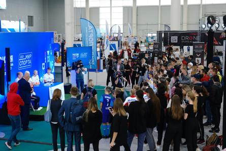 Фестиваль мир спорта-2021, Казань (56).JPG