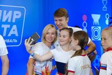 Фестиваль мир спорта-2021, Казань (59).JPG