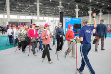 Фестиваль мир спорта-2021, Казань (13).jpg
