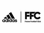 Future Football Club