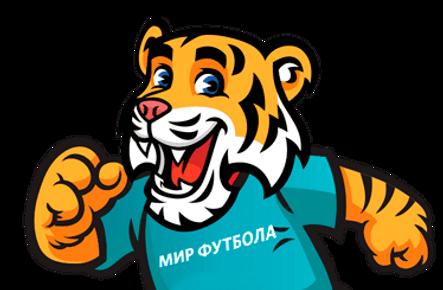 Тигра-min2.png