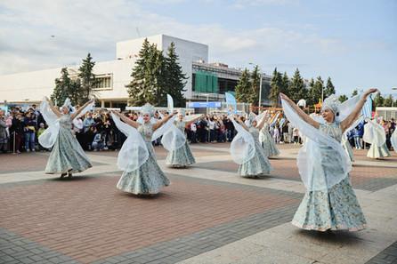 Фестиваль мир спорта-2021, Ульяновск (44).jpg