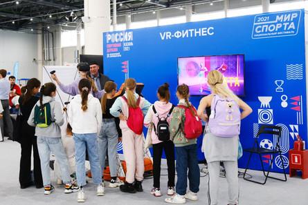 Фестиваль мир спорта-2021, Казань (28).JPG