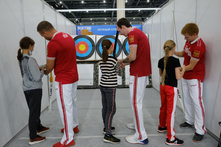 Фестиваль мир спорта-2021, Казань (4).JPG