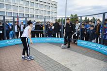 Фестиваль мир спорта-2021, Ульяновск (38).jpg