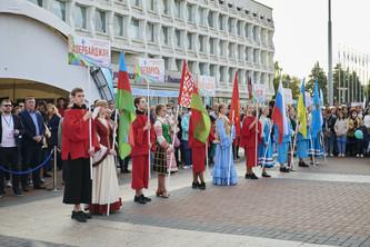 Фестиваль мир спорта-2021, Ульяновск (53).jpg