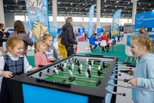 Фестиваль мир спорта-2021, Казань (12).jpg