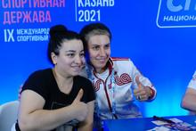Фестиваль мир спорта-2021, Казань (64).JPG