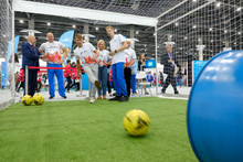 Фестиваль мир спорта-2021, Казань (5).JPG