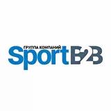 Sport B2B