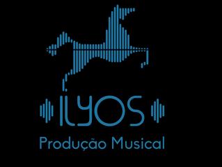 Seja bem-vindo ao site da Ilyos!
