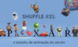 shuffle-21-pixar-770x470.jpeg