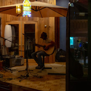 Dan Lavoie Studio-28.jpg