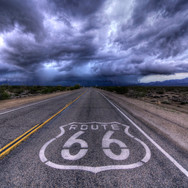 route-66-clouds-kansas-highway-hdr.jpg