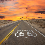 the-long-history-of-route-66.jpg