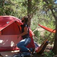 santa fe campfire 3.jpg