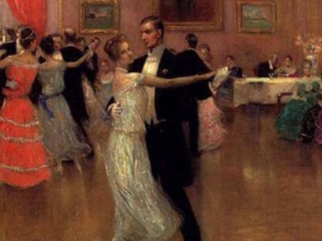 """Jedan od najlepših valcera  Šostakoviča: """"The Second Waltz """""""