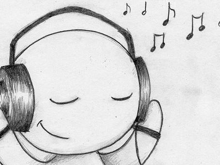 Ekstremni zvuk za bolje raspoloženje