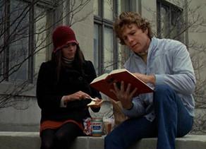 """Muzika iz filma """"Love Story"""" – Ljubavna priča"""