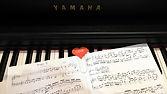 privatni casovi klavira - beograd.jpg