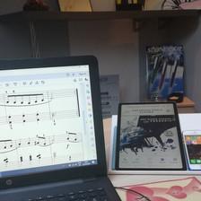 umetnicka skola klavira (2).jpg