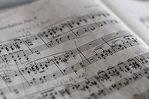 teorija muzike.jpg