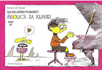 miroslava-lili-petrovic-skolica-za-klavi