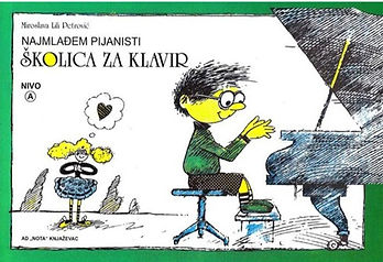 skolica_klavir_a_