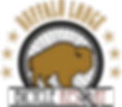buffalo lodge logo.png