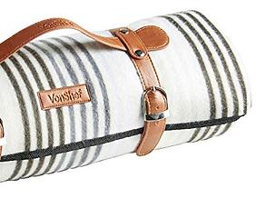 striped picnic blanket.png