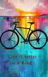 life is better.jpg