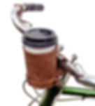 coffee holder.png