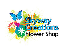 skyway creations.jpg