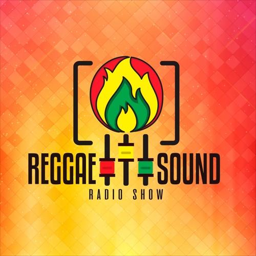 Reggae sound fm