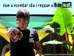 Blue Beats Fm