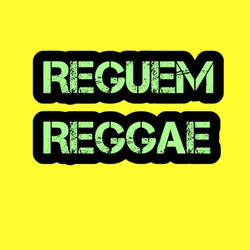 Regguem Reggae