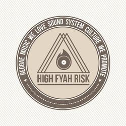 High Fyah Risk