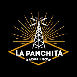 La panchita radio show